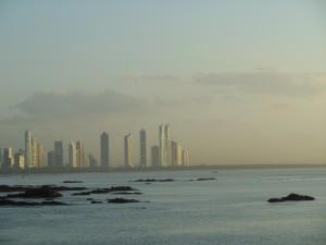 Panama 039