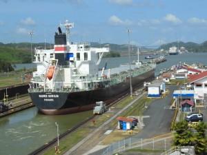 Panama 010