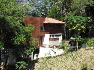 Panama 052