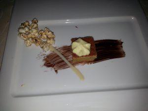 fuentes-dessert