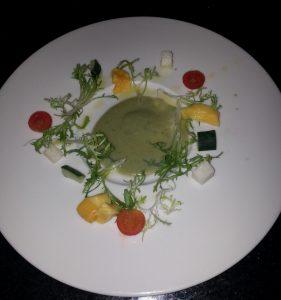 fuentes-salad