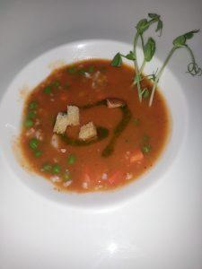 fuentes-soup